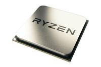 CPU AMD AM4 Ryzen 5 1600X CPU, procesors