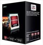 AMD A10-7800 4C 65W FM2+ 4M 3.9G R7 CPU, procesors
