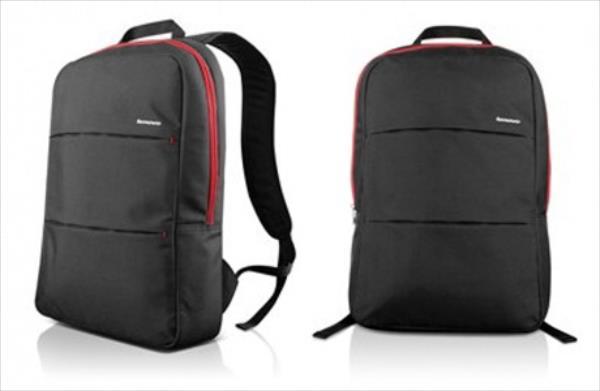 Lenovo Simple Backpack 15.6 888016261 portatīvo datoru soma, apvalks