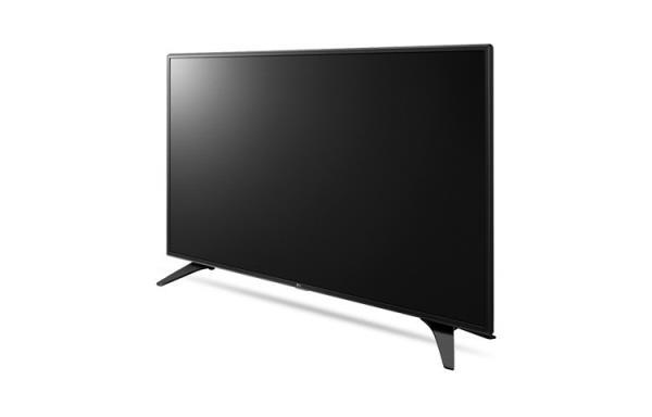 LG 32LH6047 LED Televizors