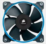Corsair Case Fan SP120 120mm CO-9050006-WW ventilators