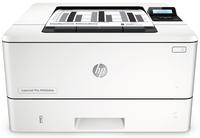 HP LaserJet Pro Pro M402dne (C5J91A) printeris