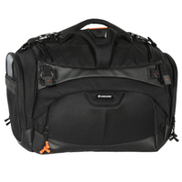 Vanguard  Xcenior 41 shoulderbag black soma foto, video aksesuāriem