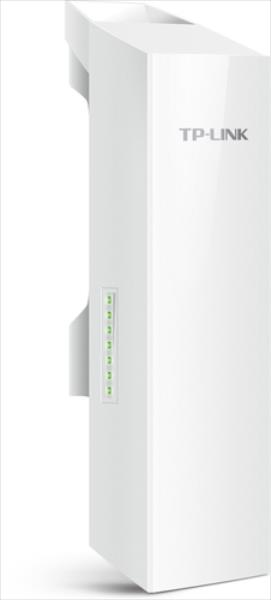 TP-Link CPE510 5GHz 300Mbps Outdoor Wireless Access Point CPE 13dBi Access point