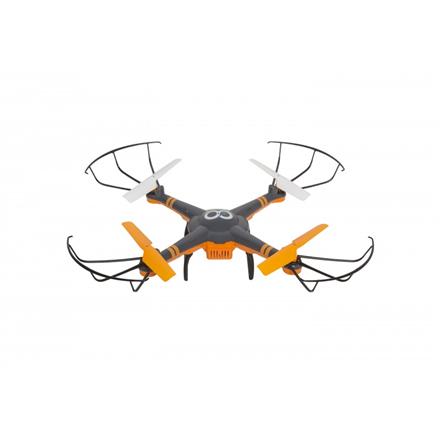 GoClever Drone ALFA Droni un rezerves daļas