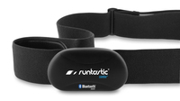 Runtastic Combo Heart Rate Monitor For IOS, Android & Windows Pho aksesuārs mobilajiem telefoniem