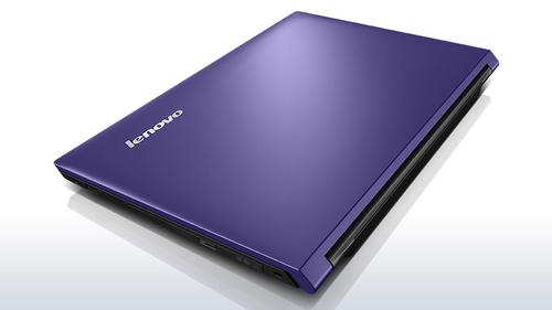 Lenovo IdeaPad 305 15.6