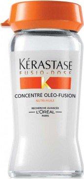 Kerastase Fusio Dose Concentre Oleo Fusion Treatment 10x12ml