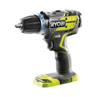 Ryobi R18DDBL-0 ONE+ Brushless Cordless Drill Driver