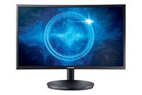 Samsung LC27FG70FQUXEN monitors