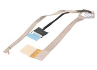 Packard Bell  CABLE.LCD.CCD aksesuārs portatīvajiem datoriem