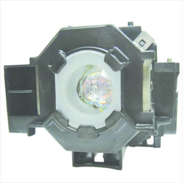 Lampa V7 170WAT,  OEM,  ELPLP41  (VPL1630-1E) Lampas projektoriem