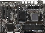 ASRock 970 Extreme3 R2.0, AMD 970 Mainboard - Sockel AM3+ pamatplate, mātesplate