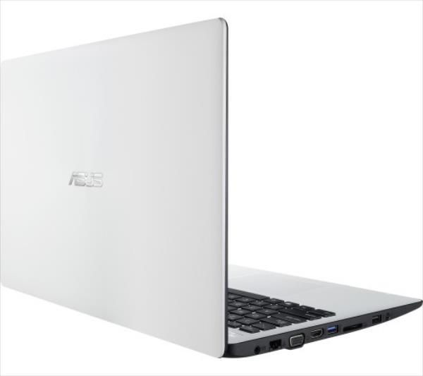 ASUS X553SA 15.6