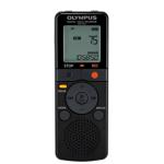 Olympus VN-765-E1 diktafons
