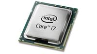 Intel Core i7-7700T, Quad Core, 2.90GHz, 8MB, LGA1151, 14nm, 35W, VGA, TRAY CPU, procesors