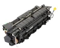 Kyocera Fuser Unit  FK-150
