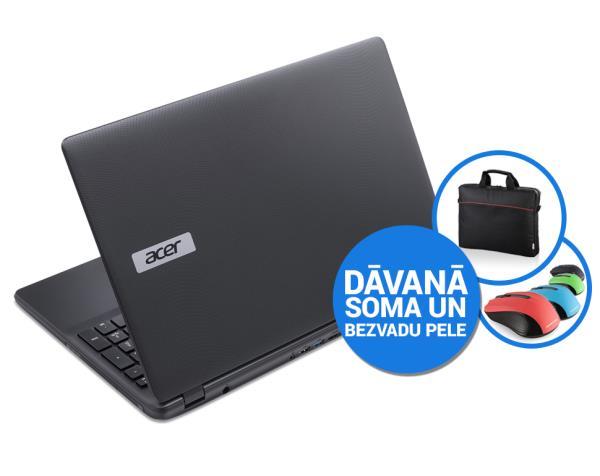 Acer Aspire ES1-512 15.6