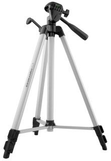 Esperanza Photographic Camera Tripod | Telescope | Aluminium | 1350 mm | Box statīvs