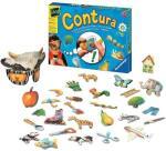 RAVENSBURG Contura(R24437) galda spēle