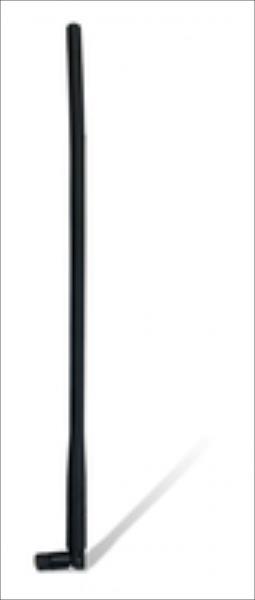 Pentagram Antena WiFi  P6901-2 9dB antena