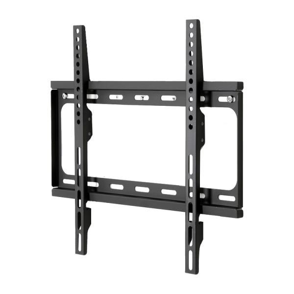 LOCTEK PSW698SF 400x400 fixed TV stiprinājums
