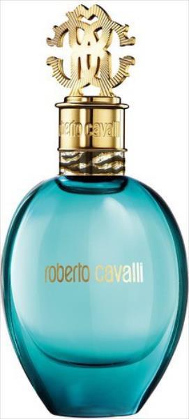 Roberto Cavalli Acqua 30ml Smaržas sievietēm