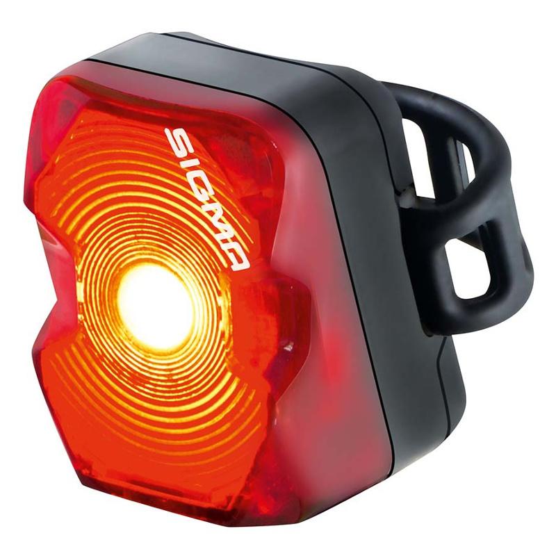 Sigma Nugget Flash backlight int.