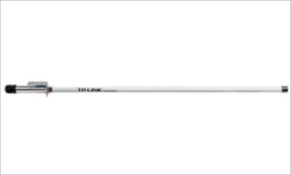 TP-Link TL-ANT2412D  antenna omni-directional 2.4GHz 12dBi N antena