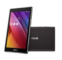ASUS ZenPad 8.0 Z170CG-1A037A 8,0 C3230/1GB/16GB/Android5 Planšetdators