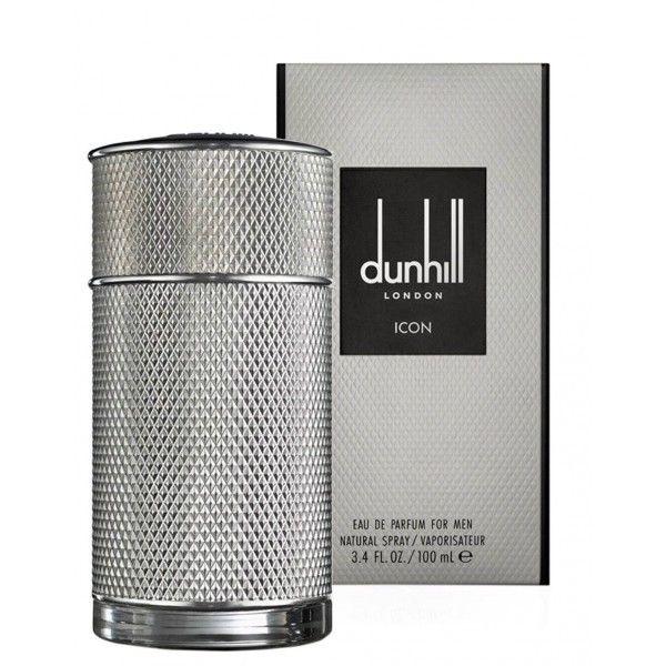 Dunhill Icon 100ml Vīriešu Smaržas