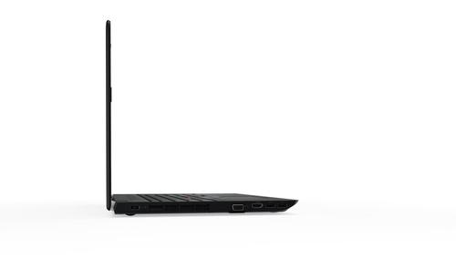 Acer B4B TMP459-G2-M-51RM 15,6