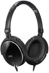 JVC HA-S660-B-E BLACK austiņas