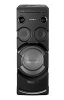 Sony MHC-V77DW mūzikas centrs