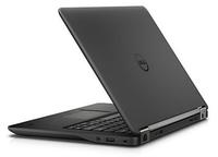 NB Dell Latitude E7450 i5 14 W7P SV Portatīvais dators