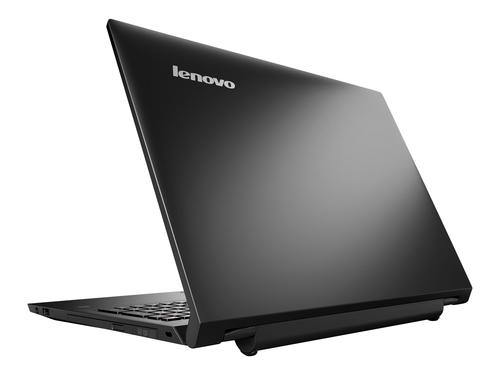 Lenovo Essential B50-50 15.6