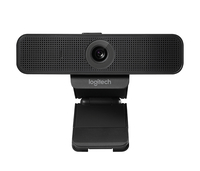 Logitech Webcam C925e web kamera