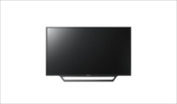 Sony KDL-32RD430 32