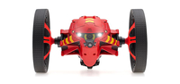 Parrot Jumping Night Drone - Marshall Droni un rezerves daļas