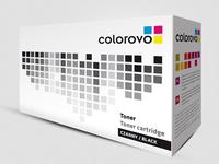 COLOROVO 35A-BK | Black | 1500 pp. | HP CB435A toneris