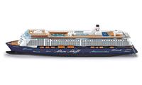 Siku Super - ship Mein Schiff 3 galda spēle