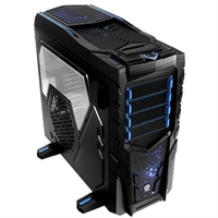 THERMALTAKE Chaser MK-I / Full Tower Datora korpuss