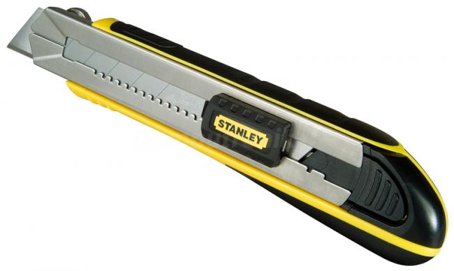 Stanley Fatmax 0-10-486 Instrumentu apstrādei