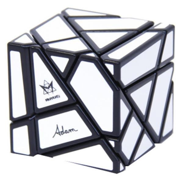 RECENT TOYS Ghost Cube galda spēle