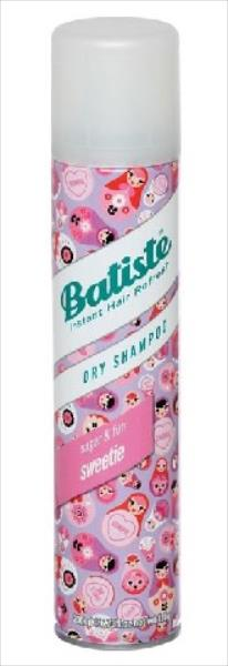 Batiste  Suchy Sweetie  200ml - 409577