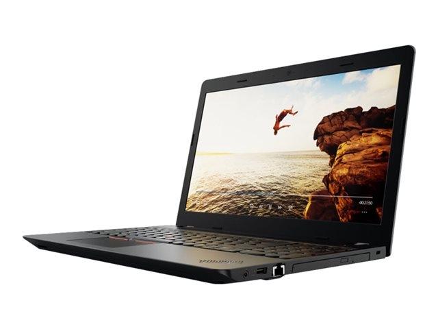 Lenovo ThinkPad E570 15