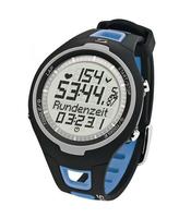Sigma Sport PC 15.11 blue sporta pulkstenis, pulsometrs