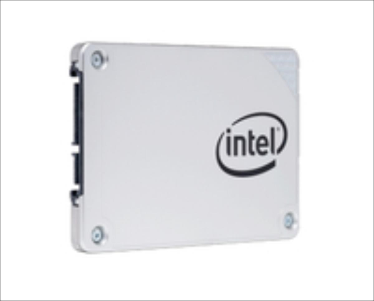 Intel SSD 540 Series 120GB, 2,5'' SATAIII SSD disks