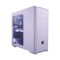 BitFenix Nova white Datora korpuss