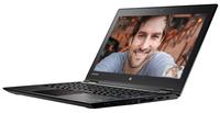 Lenovo Thinkpad Yoga 260 31.75c (12,5)I5/8GB/25BSSD/LTE/W10 Portatīvais dators